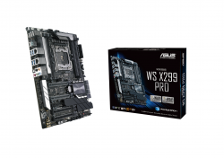 ASUS-WS-X299-PRO-socket-2066-8xDDR4