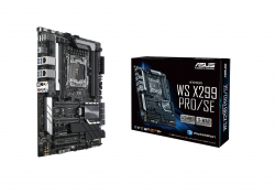 ASUS-WS-X299-PRO-SE-socket-2066-8xDDR4-ASMB9-iKVM-Control-Center