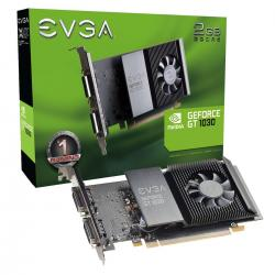 EVGA-GeForce-GT-1030-SC-2GB-DDR5-64-bit-02G-P4-6338-KR