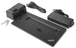 Lenovo-ThinkPad-Ultra-Docking-Station-for-T480-T580-L580-L480