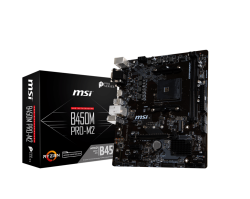 MSI-B450M-PRO-M2