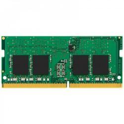 4GB-DDR4-SoDIMM-2400
