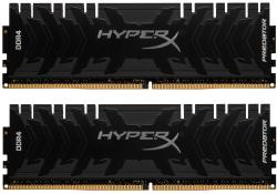 2x8GB-DDR4-3600-Kingston-HyperX-Predator-KIT