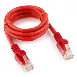 Kabel-LAN-RG45-1m.-Red
