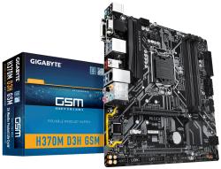 GIGABYTE-H370M-D3H-GSM-Socket-1151-300-Series-