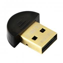 VCom-blutut-adapter-Adapter-Bluetooth-4.0-USB-black-DU115