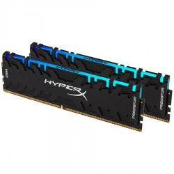 2x8GB-DDR4-3600-Kingston-XMP-HyperX-Predator-RGB-KIT