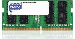 16GB-DDR4-SoDIMM-2666-GOODRAM