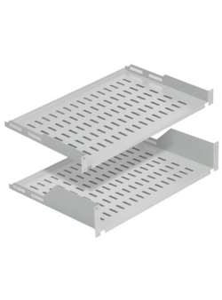 19-1U-2-Point-connected-rack-mount-shelf-dimesions-WxDxH-mm-486x300x44-30kg.