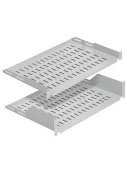 19-1U-2-Point-connected-rack-mount-shelf-dimesions-WxDxH-mm-486x300x44-30kg.