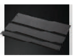 19-Zapylvasht-panel-metalen-1U-siv