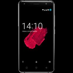 Prestigio-Muze-D5-LTE-PSP5513DUO-Dual-SIM-5.0-1GB-RAM+8Gb-eMMC-Silver