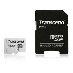 Transcend-16GB-UHS-I-U1-microSDHC-I-Class10-with-Adapter