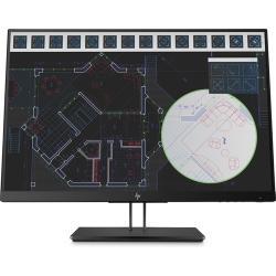 HP-Z24i-G2-1JS08A4-
