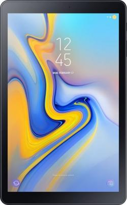 Samsung-SM-T590-Galaxy-Tab-A