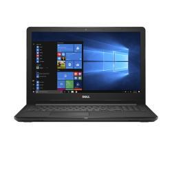 Dell-Inspiron-3573-5397184159897-