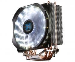 Zalman-ohlazhdane-za-procesor-CPU-Cooler-CNPS9X-OPTIMA-Intel-AMD