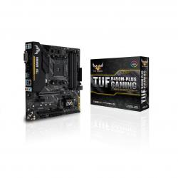 ASUS-TUF-B450M-PLUS-GAMING