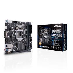 ASUS-PRIME-H310I-PLUS-CSM