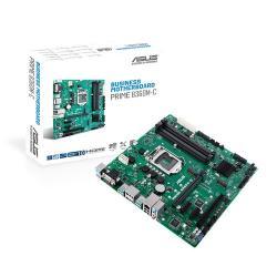 ASUS-PRIME-B360M-C