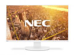 NEC-EA271F