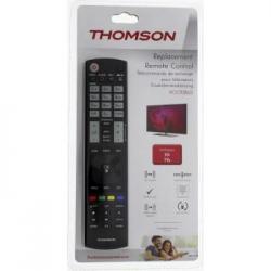 Universalno-distancionno-Thomson-ROC1128SAM-za-televizori-LG