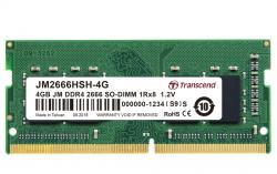 4GB-DRR4-SoDIMM-2666-Transcend