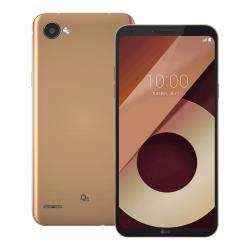 LG-LGM700N-Q6-BLACK-GOLD