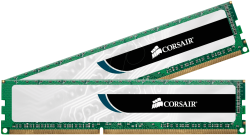 2x8GB-DDR3-1600-Corsair-KIT