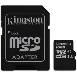 16GB-SDMIC-KINGSTON-CANVAS-SEL