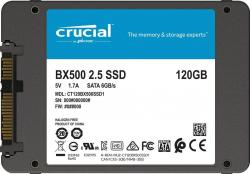 CRUCIAL-BX500-120GB-SSD-2.5inch-7mm-SATA-6-Gb-s-Read-Write-540-500-MB-s