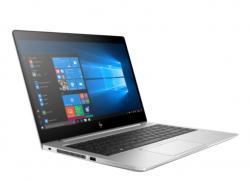 HP-EliteBook-745-G5-2MG24AV_30048364-