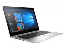 HP-EliteBook-755-G5-2MN16AV_30048384-