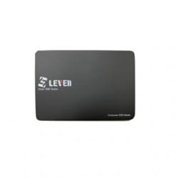 J-A-LEVEN-JS700-160GB-SSD-SATA-TLC