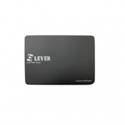 J-A-LEVEN-JS700-320GB-SSD-SATA-TLC