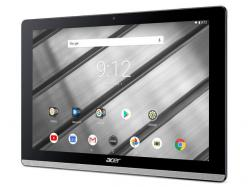 Acer-Iconia-B3-A50-K1P5