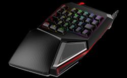 Meh.-gejmyrska-klaviatura-Delux-T9-Plus-USB-RGB