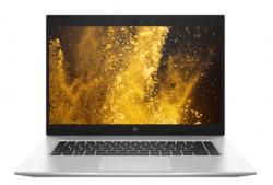 HP-EliteBook-1050-G1-3TN96AV_30048395-