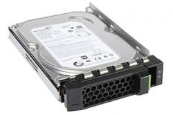 Tvyrd-disk-SATA-6G-1TB-7.2K-NO-HOT-PL-3.5-ECO