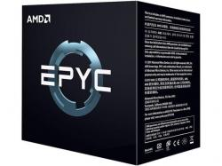 AMD-CPU-EPYC-7000-Series-16C-32T-Model-7301-2.2-2.7GHz-max-Boost-64MB-tray
