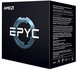 AMD-CPU-EPYC-7000-Series-8C-16T-Model-7261-2.5-2.9GHz-64MB-155-170W-SP3-
