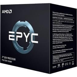 AMD-CPU-EPYC-7000-Series-8C-16T-Model-7251-2.1-2.9GHz-max-Boost-32MB-120W-SP3-