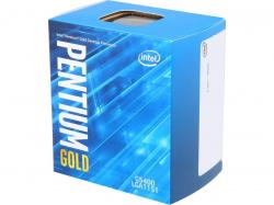 Intel-Pentium-Gold-G5400-Coffee-Lake-3.7GHz-4MB-54W-LGA1151-Box