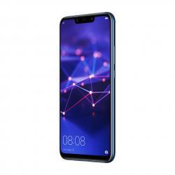 Huawei-Mate-20-Lite-Blue-SydneyM-L21-6.3-FHD-4GB-RAM-64GB-4G-LTE