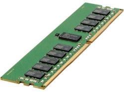 805351-B21-32GB-2RX4-PC4-2400R