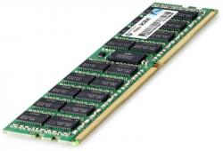 815100-B21-32GB-2RX4-PC4-2666V