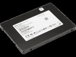 Y6P08AA-2TB-SATA-SSD
