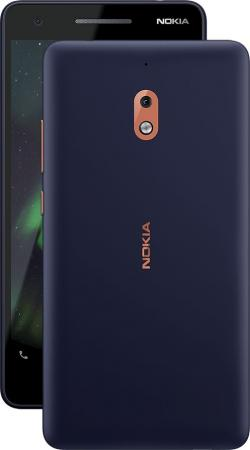 NOKIA-2.1-DS-BLUE-COPPER