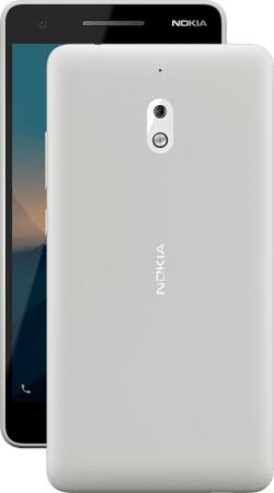 NOKIA-2.1-DS-GRAY-SILVER