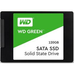 Solid-State-Drive-SSD-WD-Green-M.2-2280-PCIe-Nvme-120GB-WDS120G2G0B